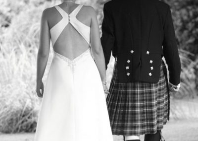 chh-wedding-gallery-26