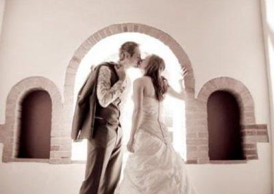 chh-wedding-gallery-34