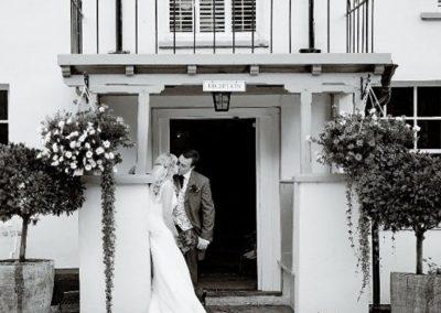 chh-wedding-gallery-43