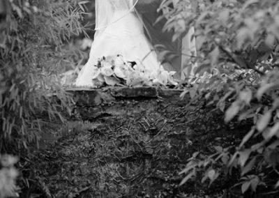 chh-wedding-gallery-46
