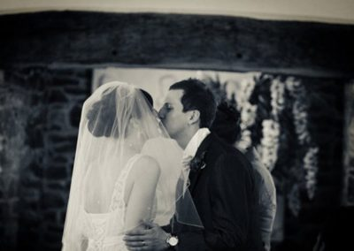 chh-wedding-gallery-47