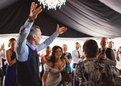 chh-wedding-gallery-50