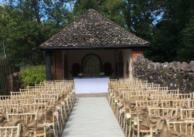chh-wedding-gallery-55