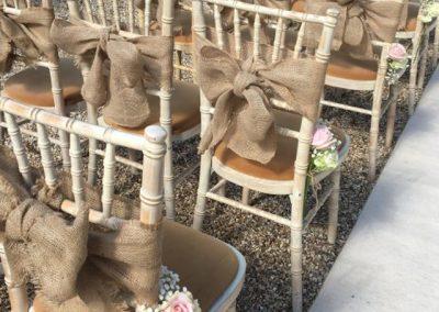 chh-wedding-gallery-56