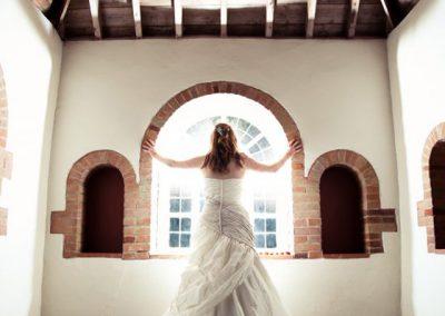 chh-wedding-gallery-7