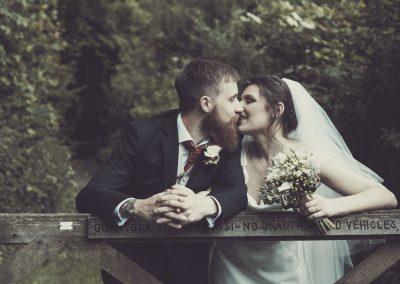 Kissinggate