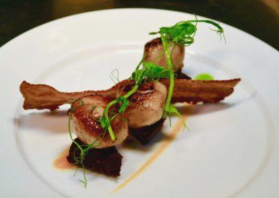 chh-restaurant-gallery-9