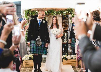chh-weddings-gallery-oct-1