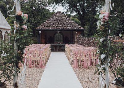 chh-weddings-gallery-oct-10