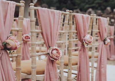 chh-weddings-gallery-oct-11
