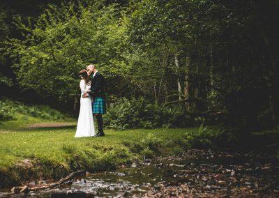 chh-weddings-gallery-oct-4