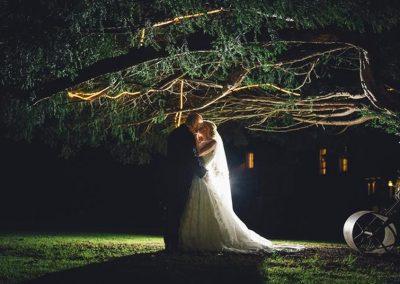 chh-weddings-gallery-oct-6