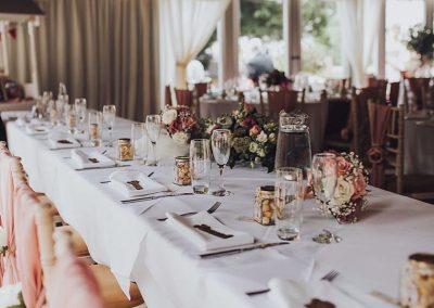 chh-weddings-gallery-oct-9