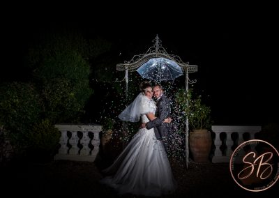 Leigh and Rob - Shutterbliss Photography
